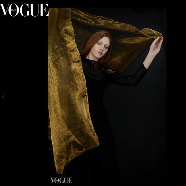 vogue fashion photographer london_fashion editorial shoot_Zuzana Breznanikova